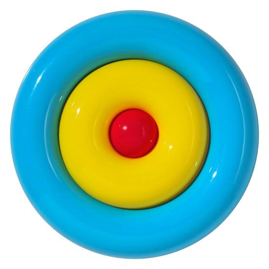 Игрушка Moluk набор Nello