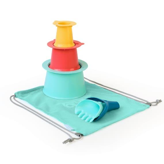 Какую игрушку приобрести детям: советы по делу!